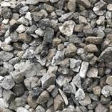 Бой бетона 0-100 - Фото 1